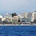 Rhodes - panoramio (16).jpg