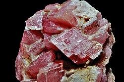 Rhodocrosite 6(Pérou).jpg