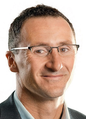 Richard Di Natale infobox crop-01-01.png