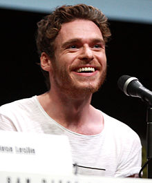 Richard Madden by Gage Skidmore.jpg