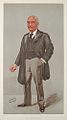 Richard Middleton Vanity Fair 18 April 1901.jpg