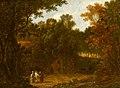Richard Wilson (1713-1714-1782) - The Hermitage - 486818 - National Trust.jpg