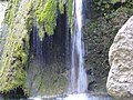 Richtis waterfall close-up - panoramio.jpg