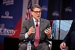 Rick Perry (26653013718).jpg