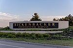 Rickenbacker International Airport Sign 1.jpg