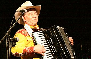 Joey Miskulin American accordionist and producer (born 1949)