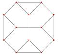 Ridged 3-simplex.png