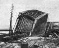 Riesa-Elbebrücke.png