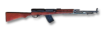 Rifle Type 63 noBG.png