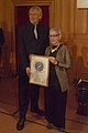 Right Livelihood Award 2010-award ceremony-DSC 7956.jpg
