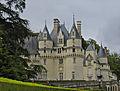 Rigny-Ussé dre(In-et-Loire).jpg