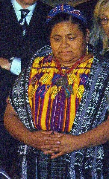 ملف:Rigoberta Menchu Tum.JPG