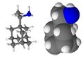 Rimantadine-3D.png