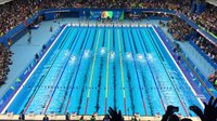 File:Rio 2016 Summer Olympics - swimming 2016-08-11.webm