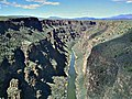Rio Grande Gorge - panoramio.jpg