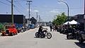 Rising Sun Motorcycles (14154822268).jpg