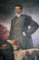 Ritratto di Giuseppe Visconti di Modrone.png