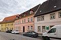 Ritterstraße 19, 21 Delitzsch 20180813 001.jpg