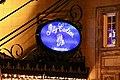 Ritz-Carlton Montreal 31.jpg