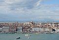 Riva degli Schiavoni Pasqua a Venezia.jpg