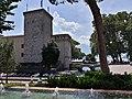 Riva del Garda - 21.jpg
