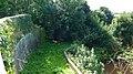 River Bollin - Bridgewater Canal Aqueduct.jpg