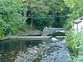 River Dulais, Vale of Neath - geograph.org.uk - 241486.jpg