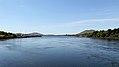 River Fertha, Ring of Kerry, Cahersiveen (506517) (27273754363).jpg