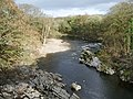 River Lune - geograph.org.uk - 612993.jpg