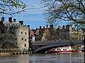 River Ouse, York - panoramio (1).jpg