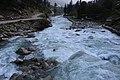 River Swat, Pakistan.jpg