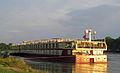 River Venture (ship, 2012) 016.jpg
