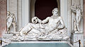 River god (Arno).jpg