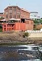 Riverside, Spokane, WA, USA - panoramio (49).jpg