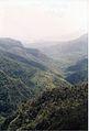 Rivière Noire (3042798301).jpg