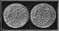 Rivista italiana di numismatica 1890 p 562.png