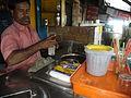 Roadside juice vendor.JPG