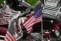 Roast and Ride (28678830233).jpg
