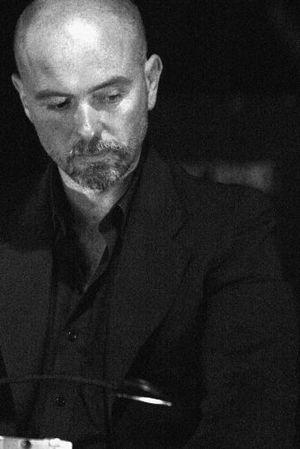 Rob Ellis (producer) - Image: Rob Ellis