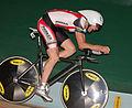 Rob Hayles - Men's Individual Pursuit.jpg