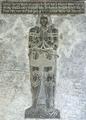 RobertCary Died1540 ClovellyChurch Devon.PNG