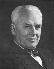 Robert Andrews Millikan.jpg