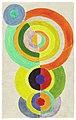 Robert Delaunay Rhythme 1 c1934.jpg