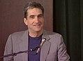 Robert Pinsky 2002 LOC.jpg