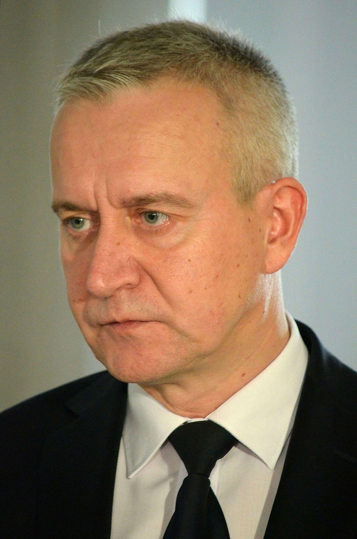 Robert Tyszkiewicz - Wikipedia