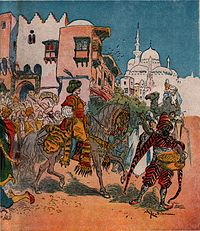 Robida Aladin illustration page9.jpeg