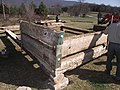 Robinson Cabin Restoration (7094322553).jpg