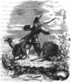 Robinson crusoe-1880-6.png