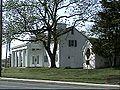 Robinson house02.jpg