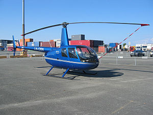 raven 2 helicopter with Robinson R44 on Watch also The Science Fiction Art Of L E Spry additionally Boeing B 29 Superfortress also Voler En Helicoptere further Robinson R44.